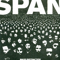 SPAN - Mass Distraction