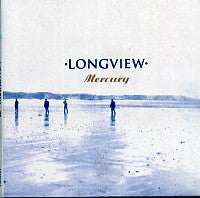 LONGVIEW - Mercury