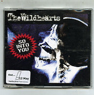 THE WILDHEARTS - So Into You