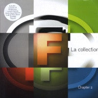 VARIOUS - La Collection Chapter 2