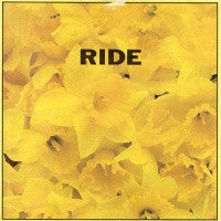 RIDE - Play