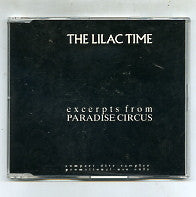 LILAC TIME - Excerpts from Paradise Circus