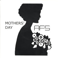 AFS - Mothers Day