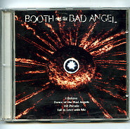BOOTH AND THE BAD ANGEL - Album Sampler