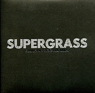 SUPERGRASS - Diamond Hoo Ha Man