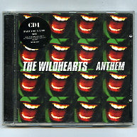 THE WILDHEARTS - Anthem