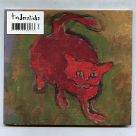 TINDERSTICKS - Sometimes It Hurts