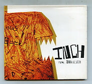 INCH FEAT. MARK SMITH - Inch