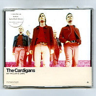 THE CARDIGANS - My Favourite Game