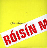 ROISIN MURPHY - You Know Me Better