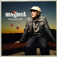 MAGNET - The Simple Life
