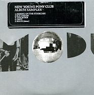 NEW YOUNG PONY CLUB - Fantastic Playroom