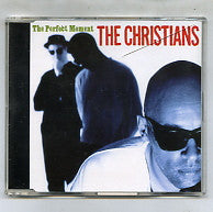 THE CHRISTIANS - The Perfect Moment