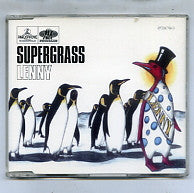 SUPERGRASS - Lenny