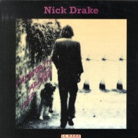 NICK DRAKE - Tanworth-In-Arden 1967/68