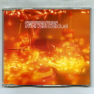 SWERVEDRIVER - Duel