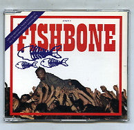 FISHBONE - Swim