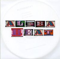 ALPHABEAT - This Is Alphabeat