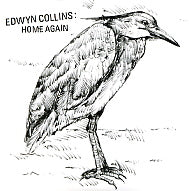 EDWYN COLLINS - Home Again / Searching For The Truth