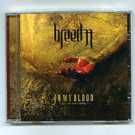 BREED 77 - In My Blood