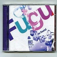 FUGU - As Found