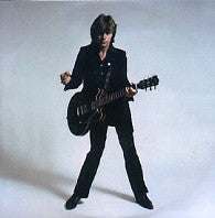 DAVE EDMUNDS - The Many Sides Of Dave Edmunds - The Greatest Hits And More