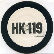 HK 119 - Fast, Cheap and Out Of Control