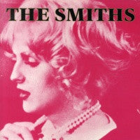 THE SMITHS - Sheila Take A Bow