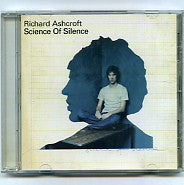 RICHARD ASHCROFT - Science Of Silence