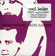 HOLLYWOOD, MON AMOUR - Call Me