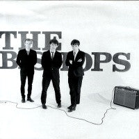 THE BISHOPS - The Bishops
