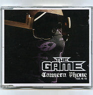 THE GAME - Camera Phone feat. Ne-Yo