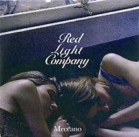 RED LIGHT COMPANY - Meccano