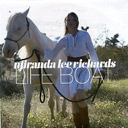 MIRANDA LEE RICHARDS - Life Boat