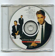 JOHNNY HATES JAZZ - Heart Of Gold