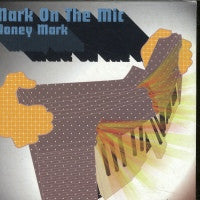 MONEY MARK - On The Mic