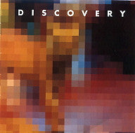 DISCOVERY - So Insane