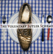 THE VOLUNTARY BUTLER SCHEME - Tabasco Sole