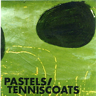 THE PASTELS / TENNISCOATS  - Vivid Youth