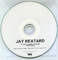 JAY REATARD - It Ain't Gonna Save Me
