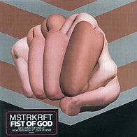 MSTRKRFT - Fist Of God