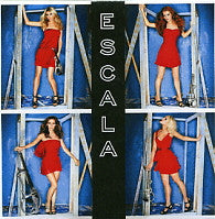 ESCALA - Children