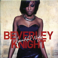 BEVERLEY KNIGHT - Beautiful Night