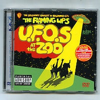 THE FLAMING LIPS - UFOs at the Zoo