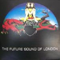 FUTURE SOUND OF LONDON - PROMO 500