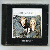 GEORGIE JAMES - Places
