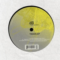DB - Troon EP