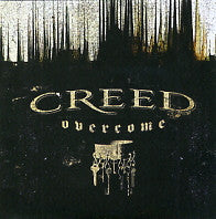 CREED - Overcome