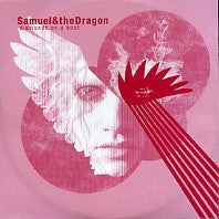 SAMUEL & THE DRAGON - Diamonds On A Boat