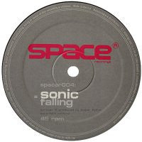 SONIC - Falling / Sunday Morning
